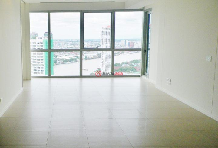 泰国曼谷的房产,Charoen Nakorn Road Soi 13,编号35648302