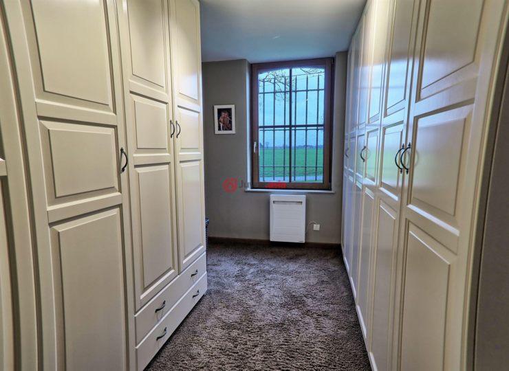 法国法兰西岛巴黎的房产,编号36982302