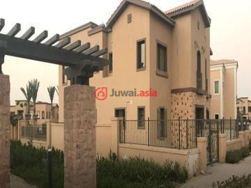 埃及的房产,编号36979807