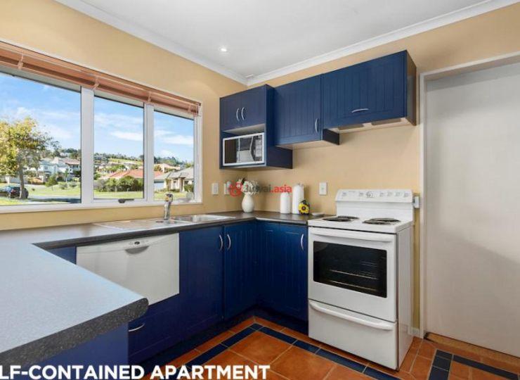 新西兰奥克兰的房产,编号38294469