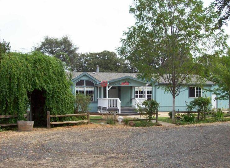 美国加州cottonwood的房产,19180 farquhar rd,编号34970121