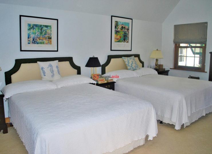 百慕达的房产,11 Shore Lane,编号36812772