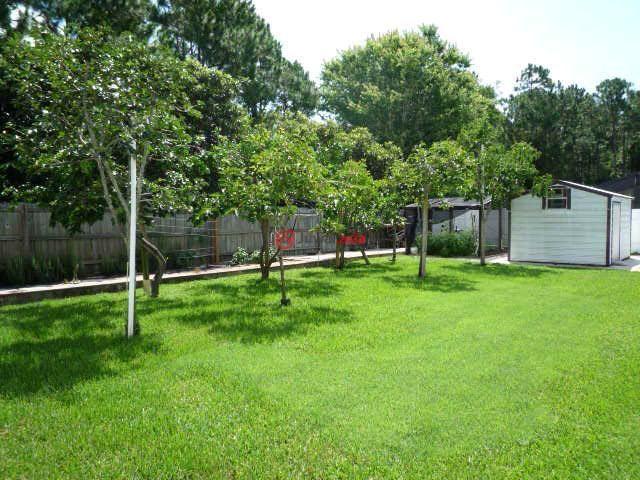 美国佛罗里达州棕榈海岸的房产,16 fayy lane,编号30736060