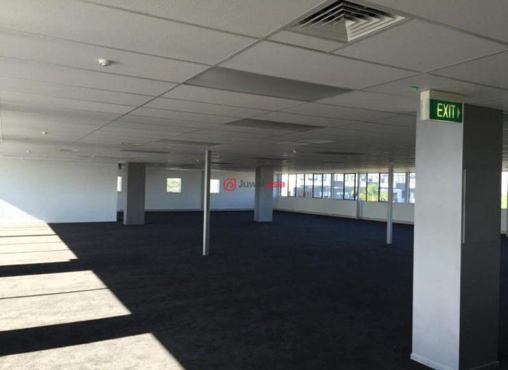 新西兰Auckland Region奥克兰的商业地产,5 Front Premises Auburn Street,编号21947324