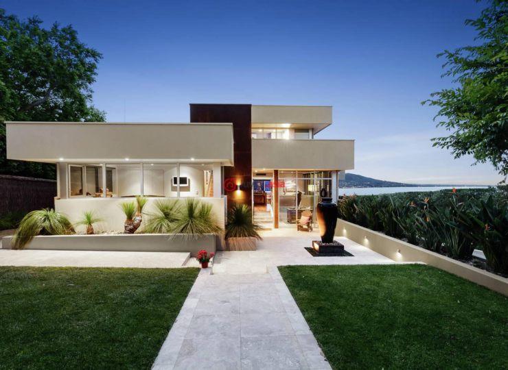 澳大利亚维多利亚州的房产,64 Bradford Road,编号28351638