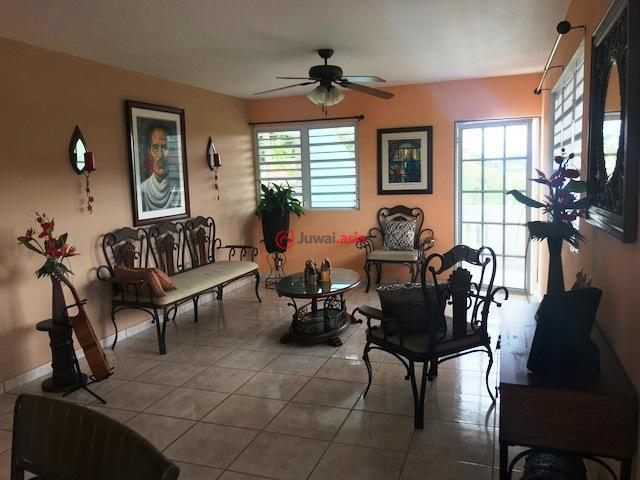 波多黎各的房产,1 REPARTO VELROD,编号36910009