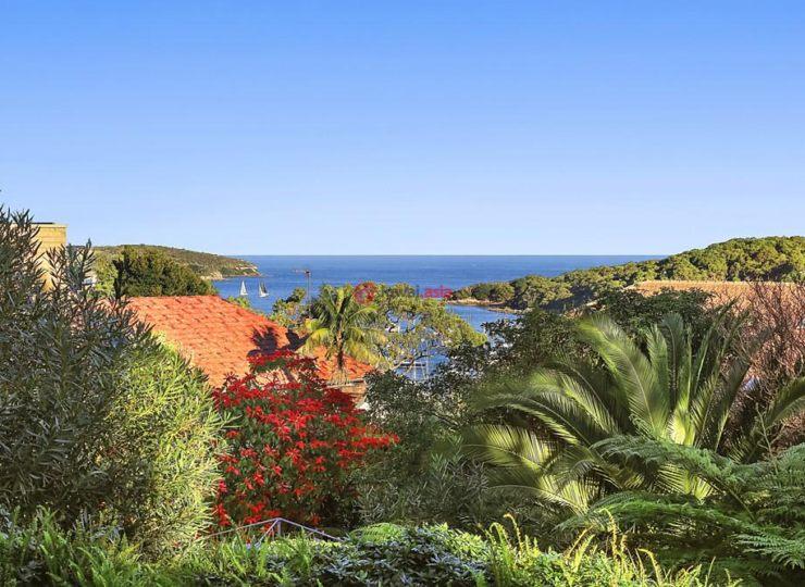 澳洲新南威尔士州悉尼3卧1卫的房产