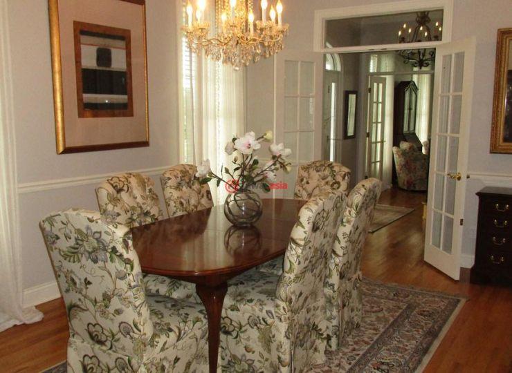 美国西佛吉尼亚州Cairo的房产,Vincent Hill Road,编号32903329