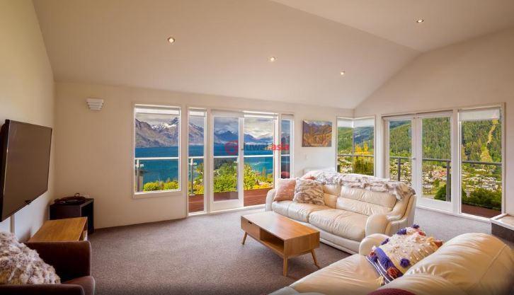 新西兰的房产,10A Manchester Place,编号27051122