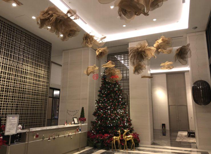 台湾的房产,Zhifu Rd. Zhongshan Dist.,编号37246897