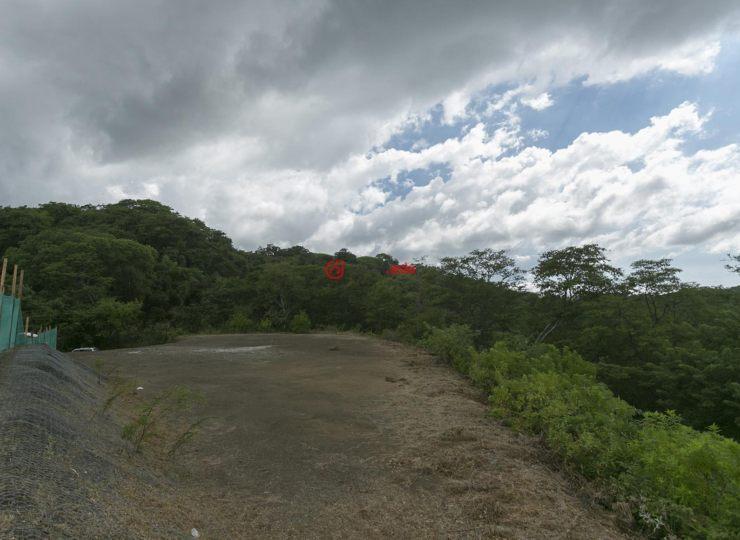 哥斯达黎加的房产,Santa Cruz,编号36061385