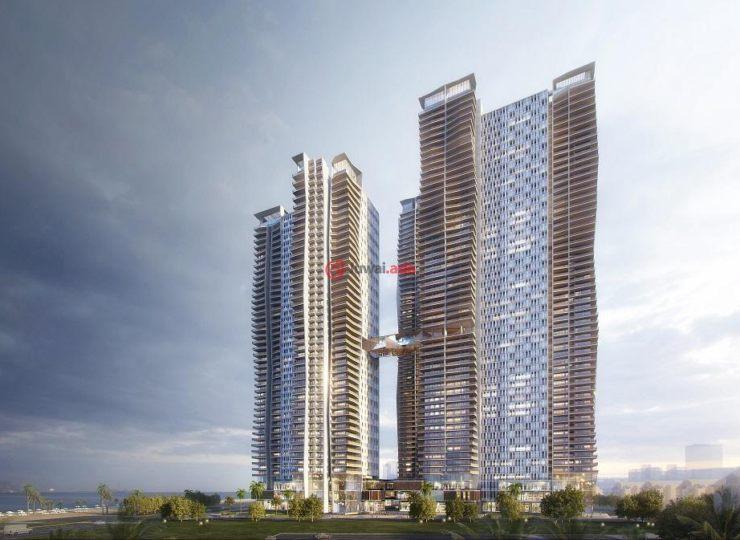 越南岘港的新建房产,Pham Van Dong,编号37590553