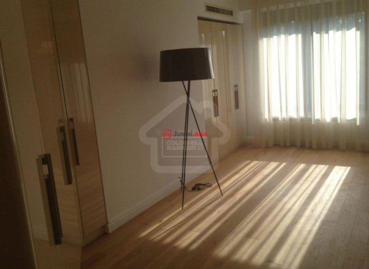 罗马尼亚的房产,编号33014722