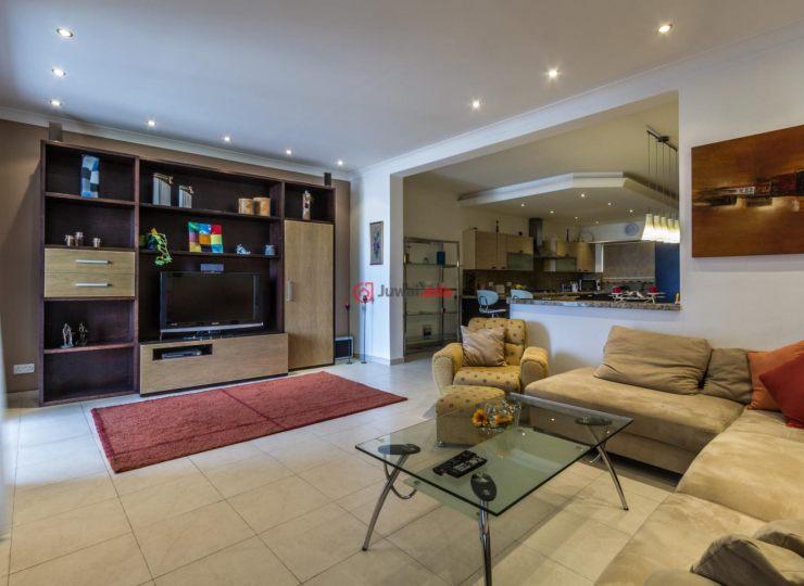 马耳他Qawra的房产,编号37001463