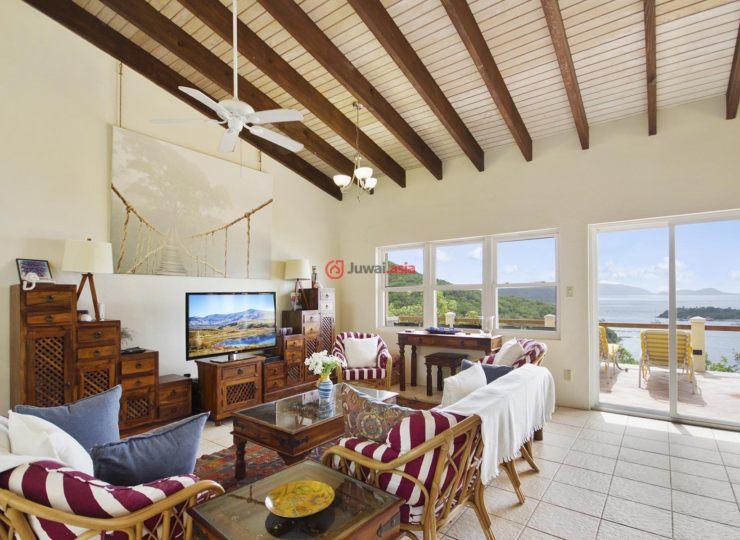 英属维尔京群岛的房产,Easterly House,编号33260543