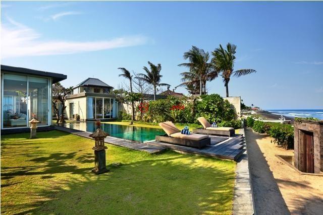 印尼巴厘岛sanur的房产,编号22579734