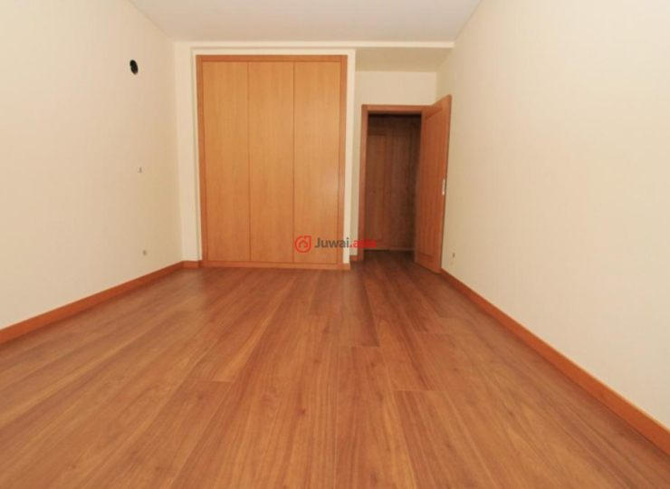 葡萄牙的房产,6 Praceta do Miradouro,编号37429547