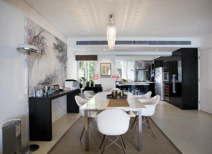 中国香港的房产,52-54 Mount Davis Road,编号35982053