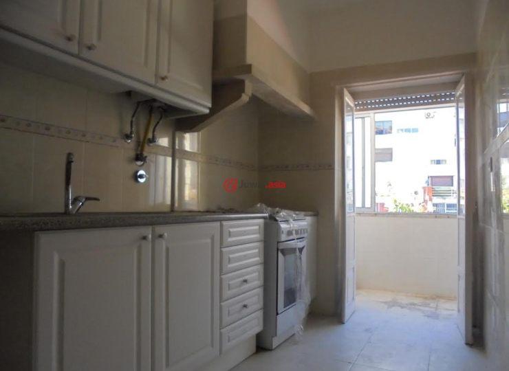 葡萄牙的新建房产,87 Rua Claudio Nunes,编号37085620