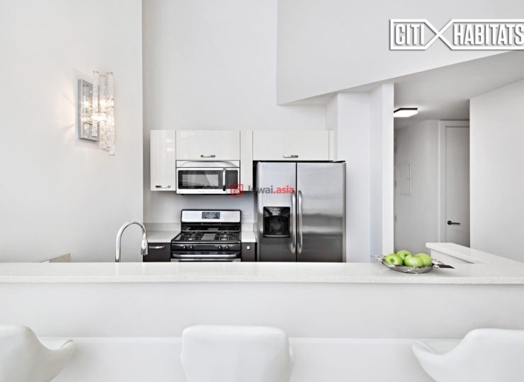 美国纽约州的新建房产,108 Neptune Avenue,编号37606269