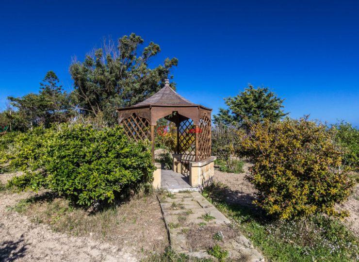 马耳他Għarb的房产,编号36658877