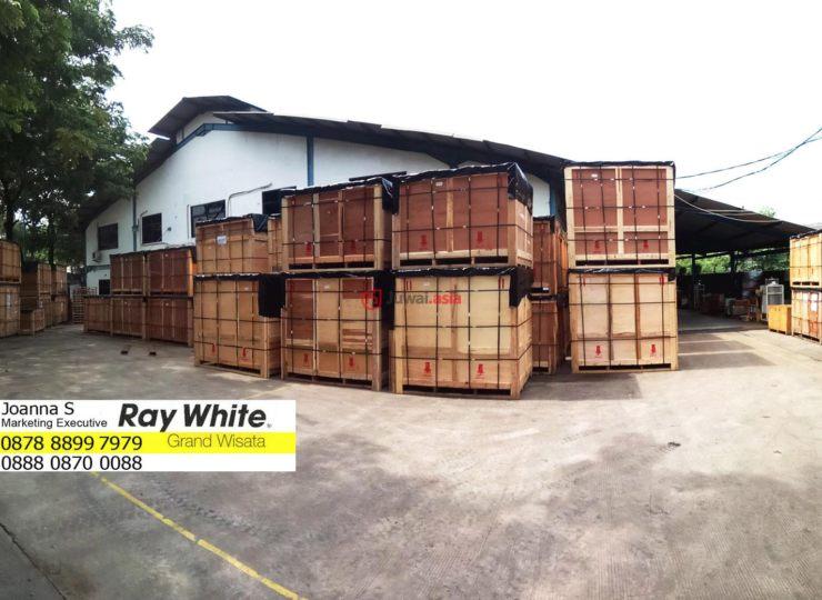 印尼的房产,编号36485824