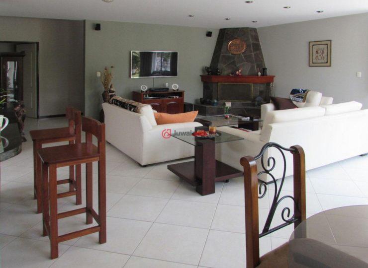 秘鲁的房产,San Fernando,编号36065349
