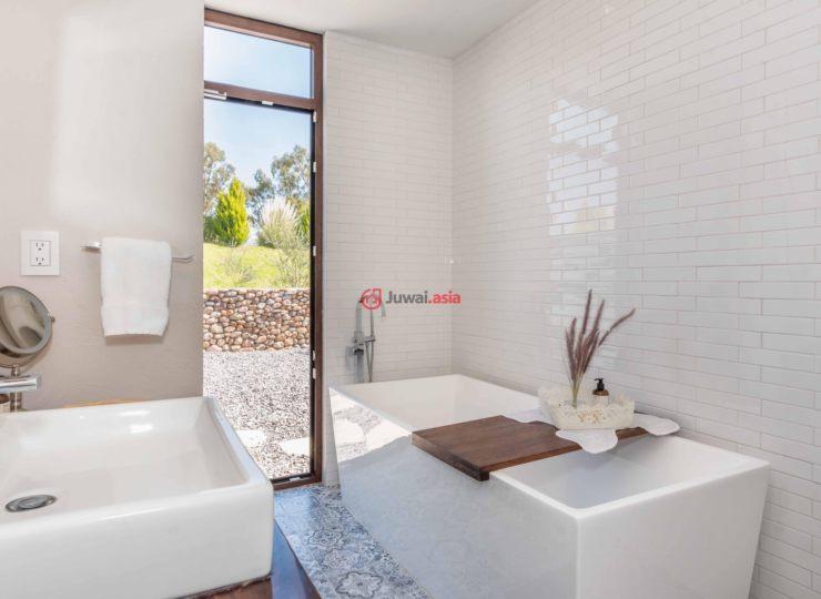 墨西哥瓜纳华托圣米格尔德阿连德的房产,Santisima Trinidad,编号36014735