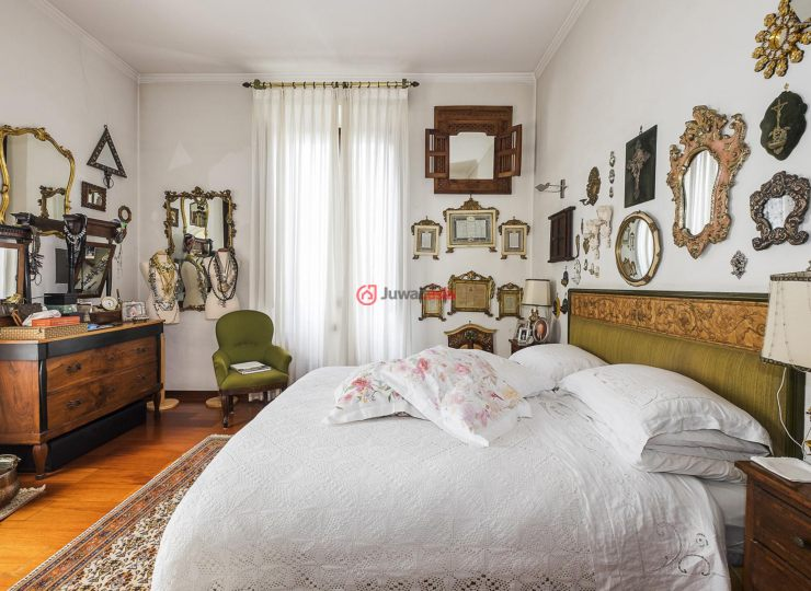 意大利的房产,Via Delle Isole,编号37244356