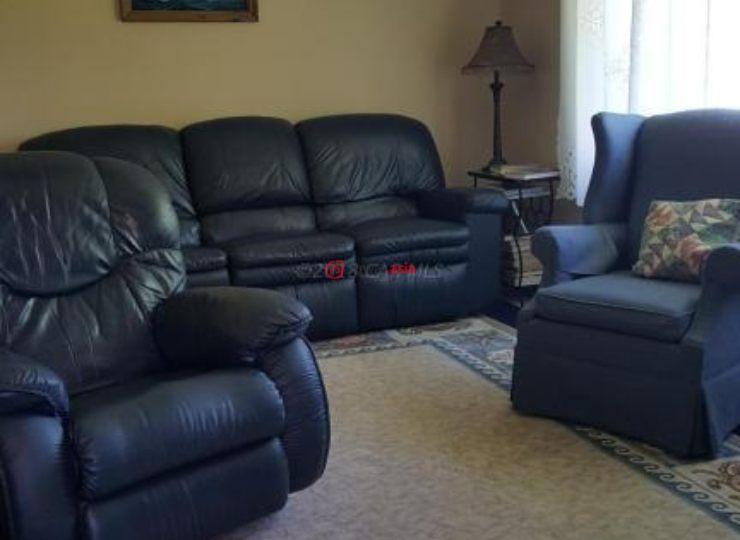 美国马里兰州bivalve的房产,20917 nanticoke rd,编号40445937