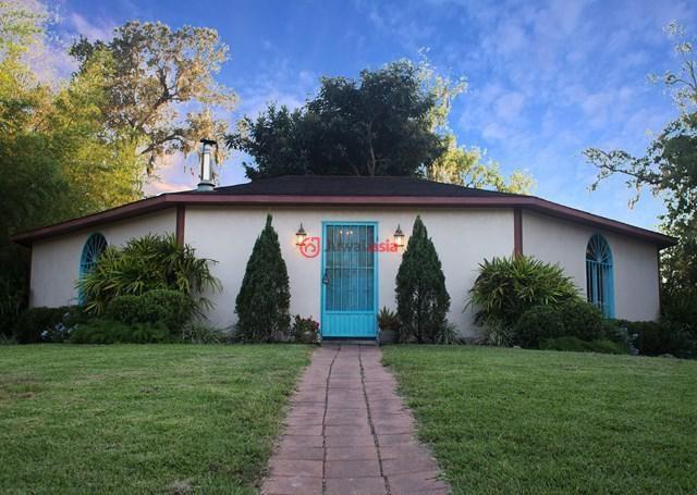 美国德克萨斯州莱克杰克森2卧2卫的房产图片
