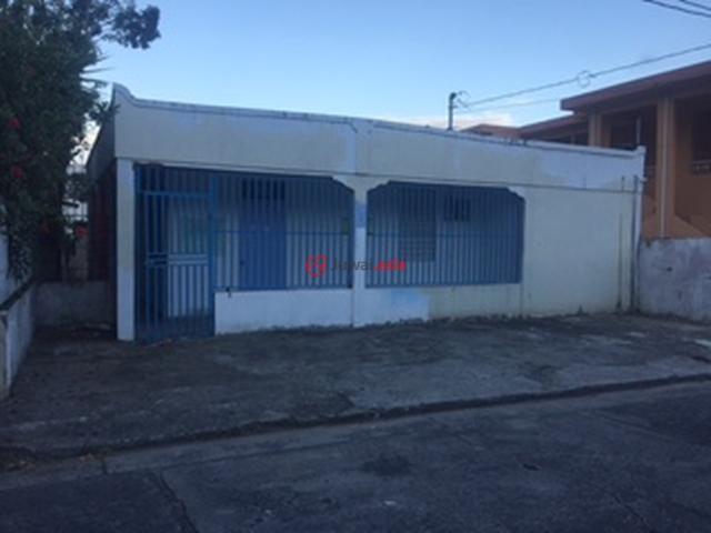 波多黎各的房产,75 75 ROOSEVELT,编号37943799