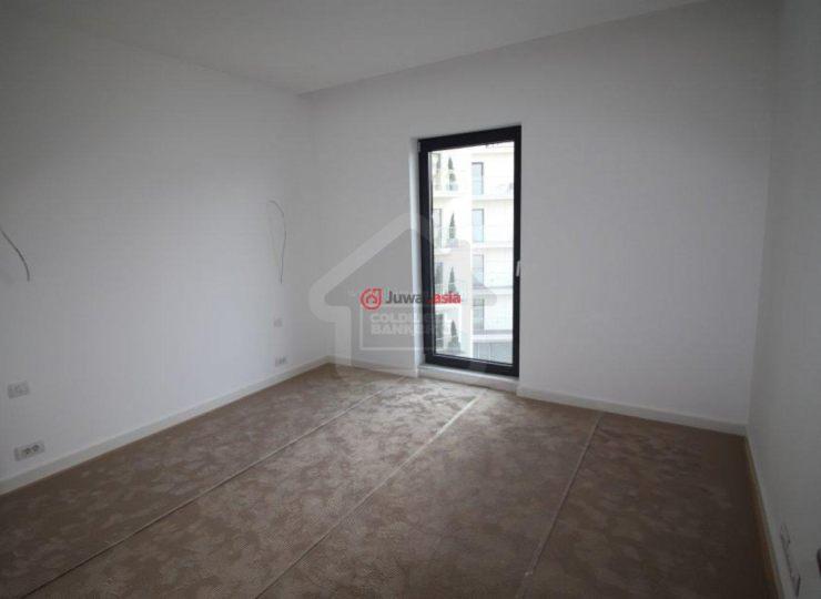 罗马尼亚的房产,编号35573635