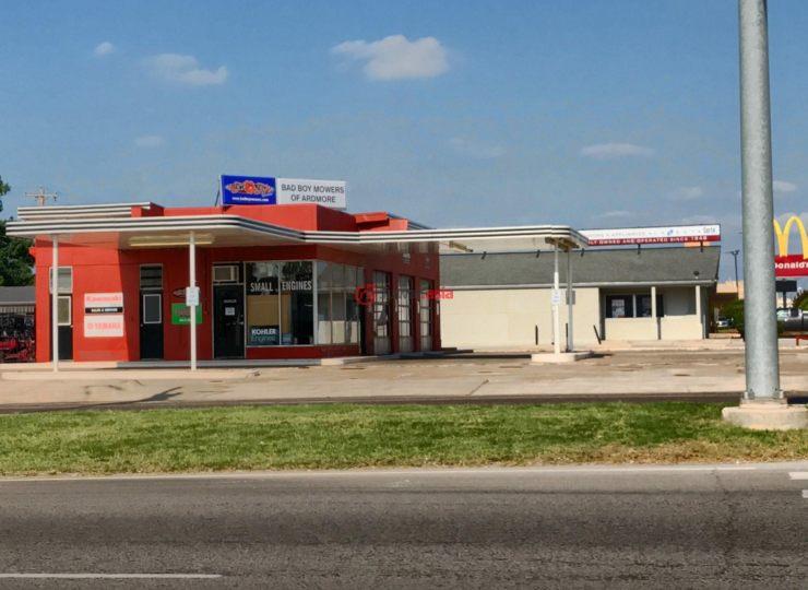 美国俄克拉何马州阿德莫尔的新建房产,1039 Broadway,编号30999571