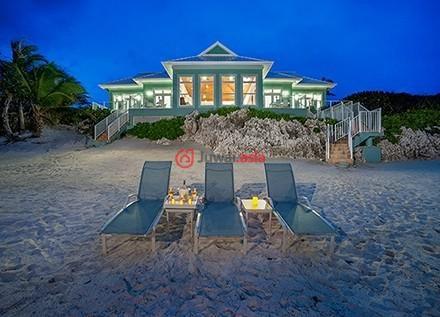 开曼群岛的房产,编号32897815