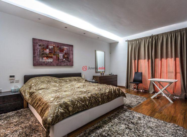 马耳他的房产,编号36811959