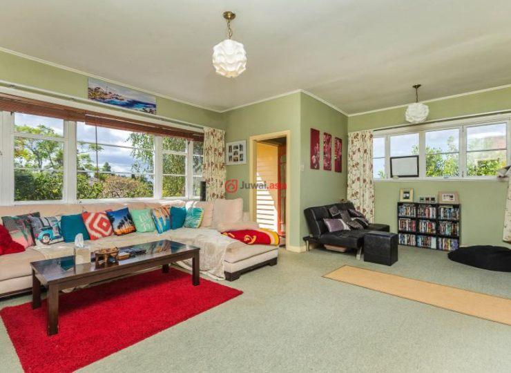 新西兰奥克兰的房产,编号37781936