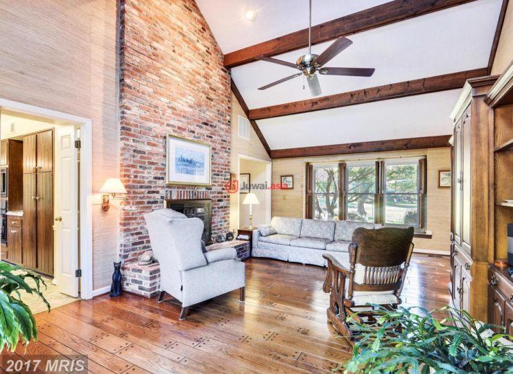 美国马里兰州盖瑟士堡的房产,20917 sunnyacres rd,编号35478707