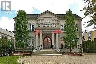 加拿大安大略省多伦多的房产,编号25016754