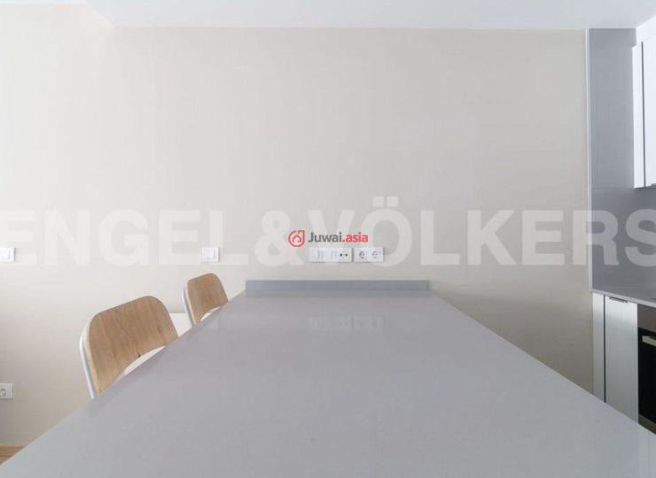 安道尔莱塞斯卡尔德-恩戈尔达Les Escaldes的房产,编号36227219