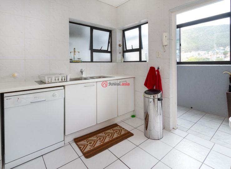 南非西开普省开普敦的房产,编号36084851