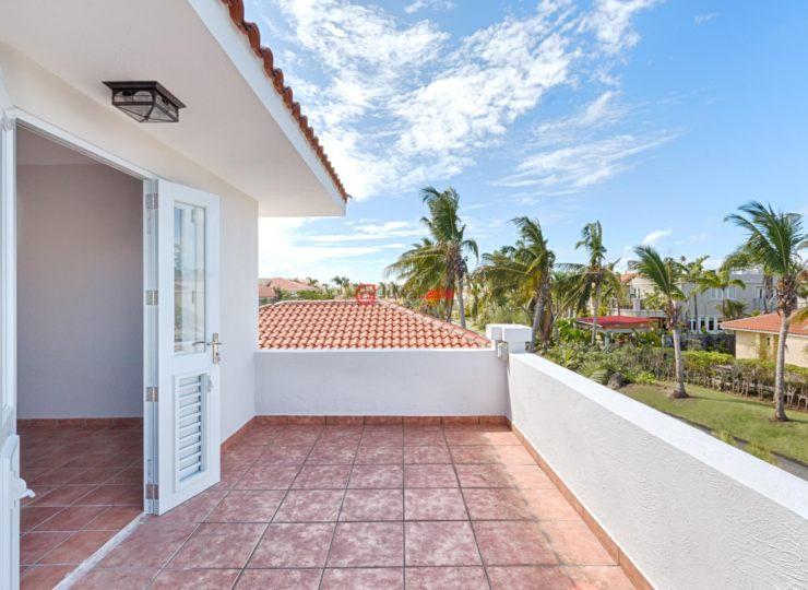 波多黎各的房产,405 Dorado Beach East,编号38081402