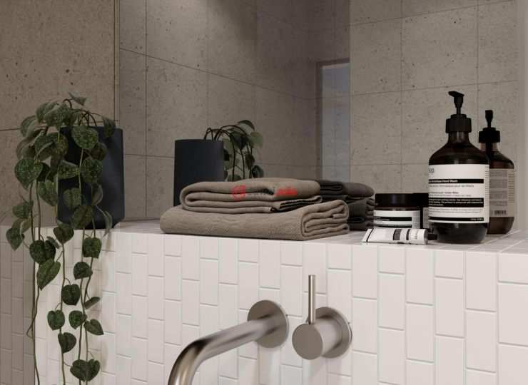 澳大利亚的新建房产,22 Pakington Street,编号35435510