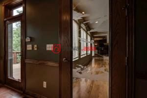 美国密苏里州威洛斯普林斯的新建房产,305-H Horak Drive,编号35781428