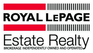 Royal Lepage Estate Realty
