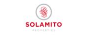 Solamito Properties