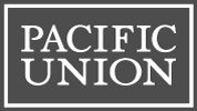 Pacific Union International Real Estate