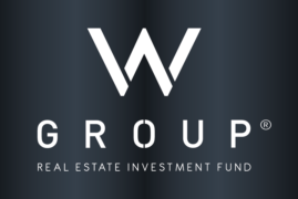 W-GROUP - Real Estate Investment Fund