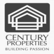 Century Properties Inc.