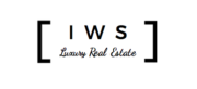 IWS Real Estate